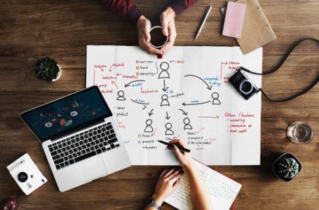 नेटवर्क मार्केटिंग क्या है ? What is Network Marketing in Hindi