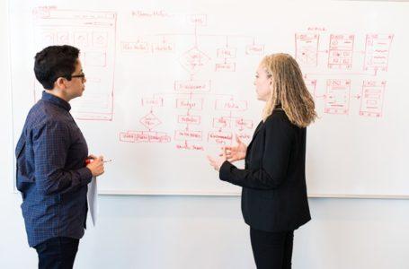 Joining कराते समय अपने Associates को 4 बातें जरुर बताएं Why Quite