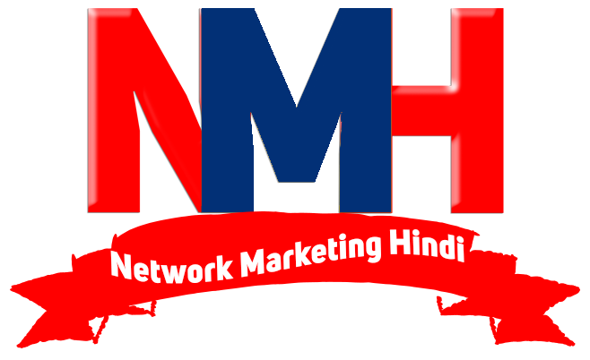 Network Marketing Hindi