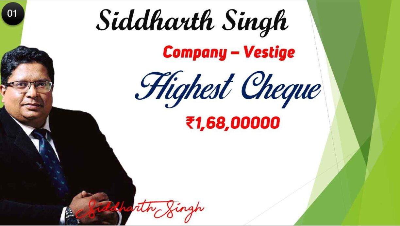 siddharth singh mahipal singh ramveer singh shiv kumar ( AWPL ) यानी कि Asclepius Wellness Private Limited
